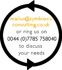 Contact Symbiosis Development to discuss your needs