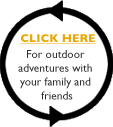 Click here for outdoor adventures